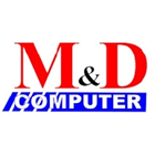 More about M&D Computer